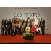 GOLD EXPO_2