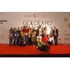 GOLD EXPO_4