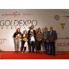 GOLD EXPO_5